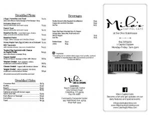 Capitol Cafe Menu.pdf