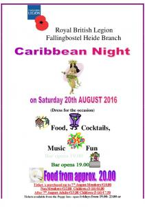 Caribbean Night Bad-Fallingbostel.pdf