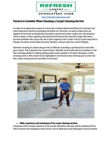 Carpet Cleaners Vancouver.pdf
