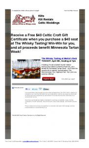 Celtic-Croft-Gift-Certificate-Apr-05-2016-Only.pdf