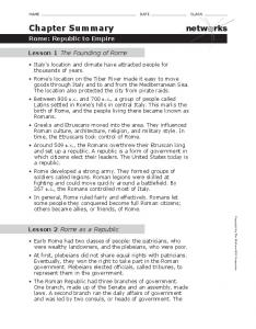 CHapter 11 notes.pdf
