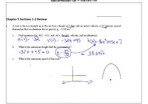 Chapter 5 Quiz Review sections 1-2.gwb - 1/7 - Thu ...