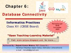 Chapter 6-DatabaseConnectivity.pdf