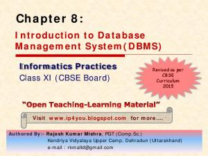 Chapter-8-DBMS Cocepts.pdf