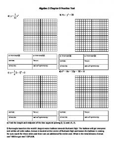 Chapter 9 Practice Test.pdf