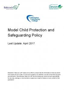 Child Protection and Safeguarding Policy May 2017.docx.pdf  ...
