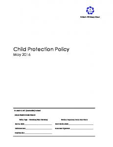 Child Protection Exemplar Policy (2).pdf