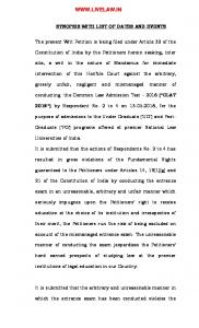 CLAT Draft WP - Final Copy.pdf