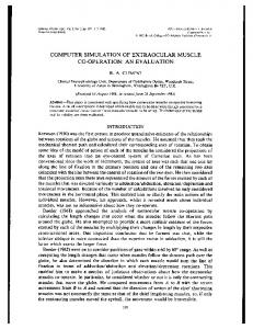 ClementRA-1982-Computer-simulation-of-EOM-cooperation.pdf ...