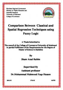 Comparison Between Classical and.pdf