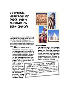 +Compilation of Art & Culture.pdf