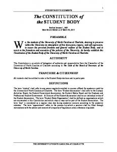 Constitution of the Student Body.pdf
