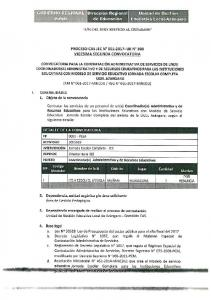 CONVOCATORIA CARE.pdf