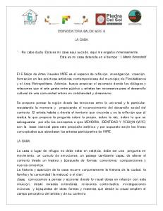 CONVOCATORIA SALON MIRE 6.pdf