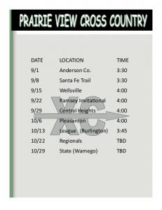 Cross Country Schedule.pdf