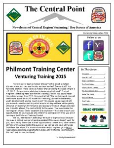 CRV December Newsletter Printer Friendly.pdf