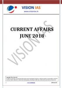 current affairs june 2018 - Amazon Simple Storage Service (S3)