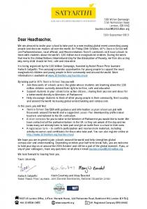 Decision Makers Back to School Pack UK.pdf