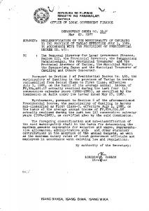 DEPARTMENT ORDER NO. 58 .pdf