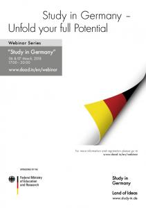 Detailed Information_Germany_Webinars_Scholarship_Network.pdf ...