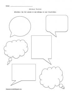 Dialogue Bubbles.pdf