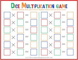 Dice Multiplication Game.pdf