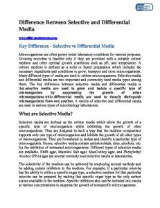 Difference-Between-Selective-and-Differential-Media.pdf  ...