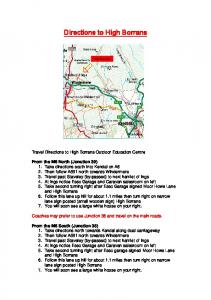 Directions to High Borrans.pdf