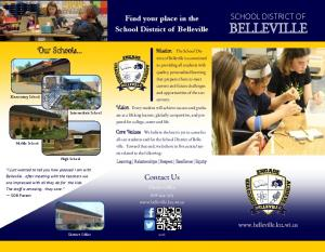District brochure trifold with bleeds.pdf