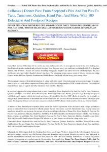 Download-This-File-Dinner-Pies-Fro.pdf