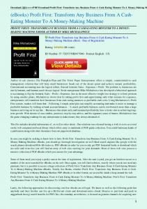Download-This-Profit-First-Tr.pdf