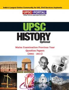 Download-UPSC-IAS-Mains-LAST-10-Year-Papers ...