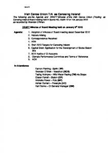 DRAFT Board Meeting -9th Jan 2013.pdf