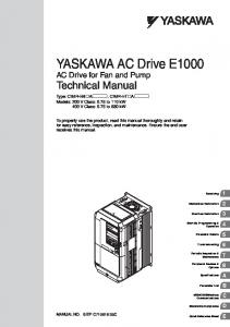 E1000 Inverter Technical Manual (18092011).pdf