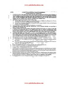 ECET - 2012 Computer Science and Engineering Question Paper.pdf