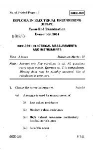 Electrical Measurements And Instruments.pdf