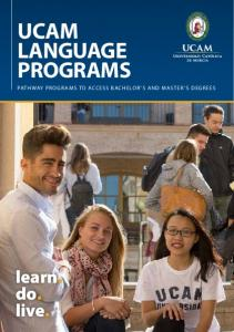 english low-res brochure language program _ UCAM Language ...