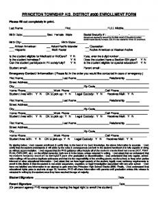 Enrollment Form.pdf