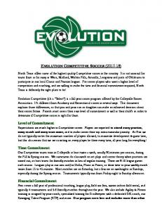 Evolution Competitive Soccer 2017-18.pdf