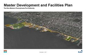 EWPPA Master Plan Final Draft - Website.pdf