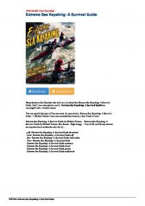 extreme sea kayaking a survival guide_new.pdf
