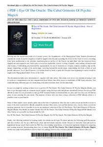 Eye-Of-The-Oracle-The-Cabal-Grimoire-Of-Psychic-Magick.pdf