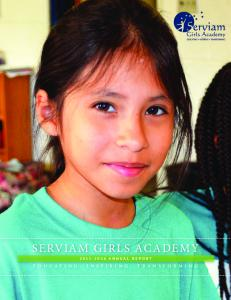 Fall 2016 Newsletter - Serviam - FINAL - downloadable.pdf  ...