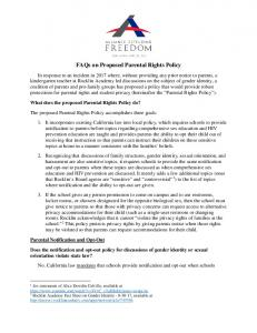 FAQs on Parental Rights and Privacy Protection Policy.pdf  ...