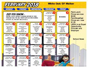 GK Today February Compilation 2018 [www aimbanker com] pdf