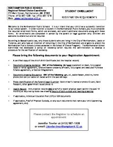 Fillable K & PK Registration Forms.pdf