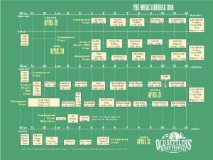 FINAL OSMF SCHEDULE Without ShhhTimes.pdf