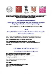 Final Program Paestum Summer School 2016.pdf