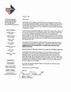 Food Service Lunch Price Equity Parent Letter 2016.pdf