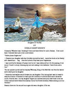 for blog flash fiction daighter.pdf